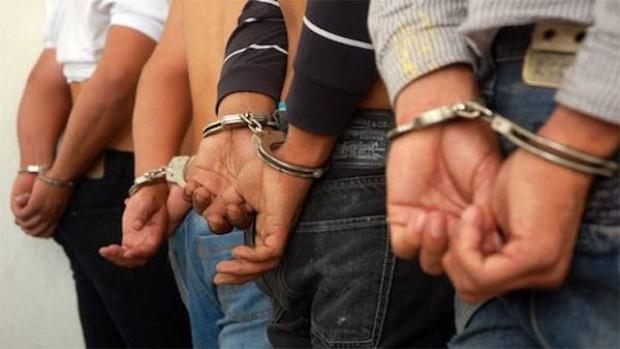 Juzgado ordena captura de alcalde de San Antonio Masahuat y seis miembros del consejo por desvío de fondos FODES