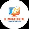 El Emporio Digital