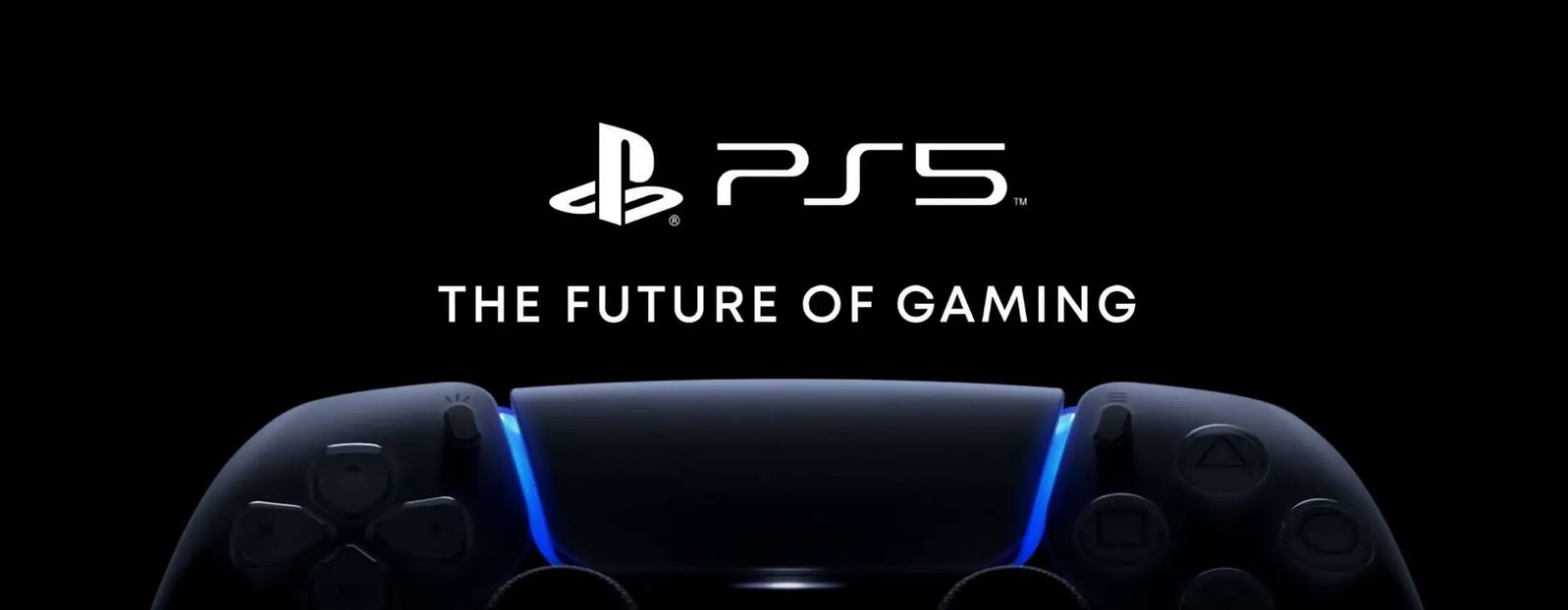 Nueva Sony PlayStation 5