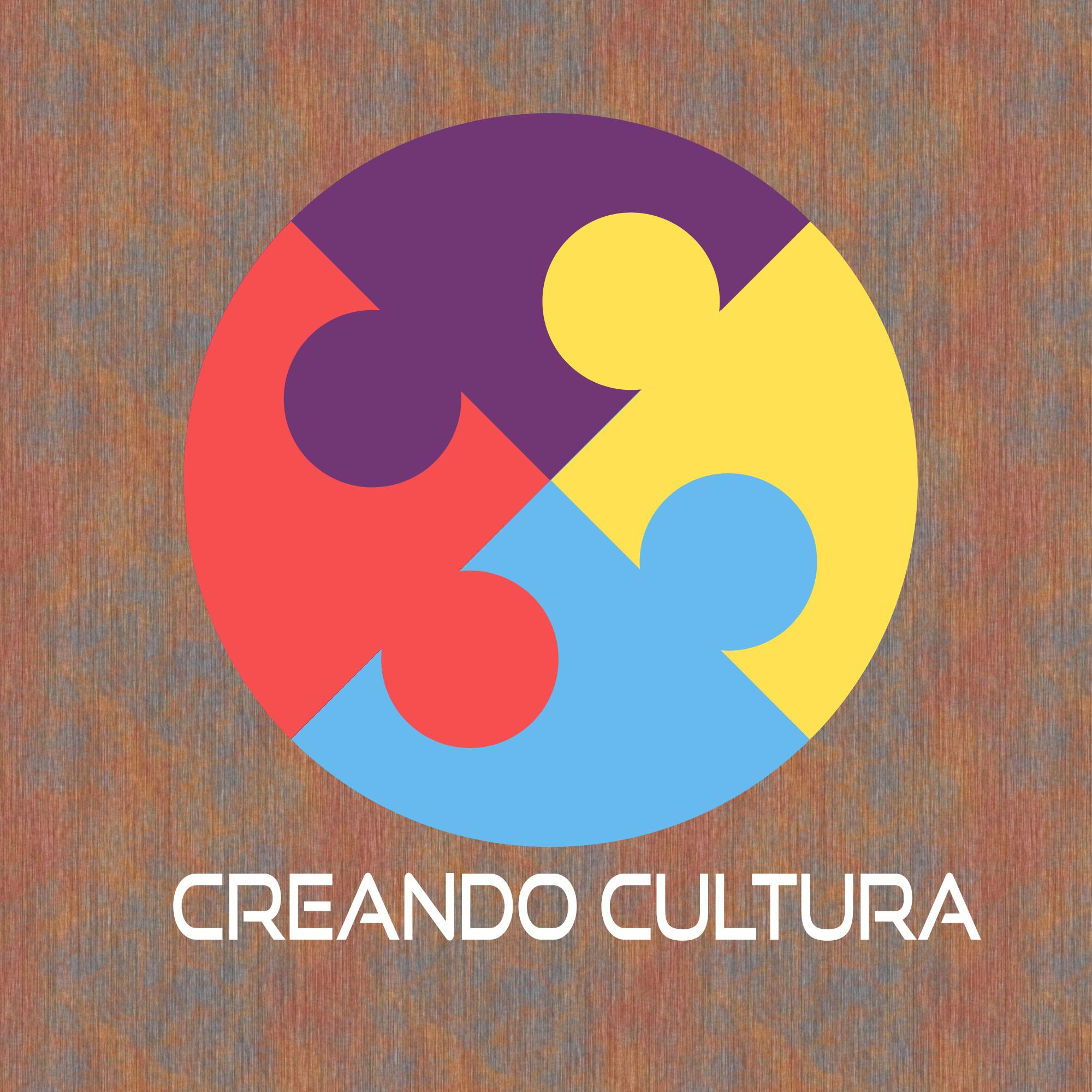 CREANDO CULTURA