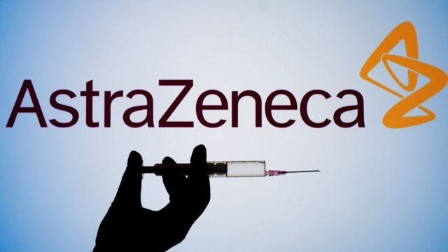 Vacuna de Astrazeneca es «segura y fiable», reafirma la Agencia Europea del Medicamento.